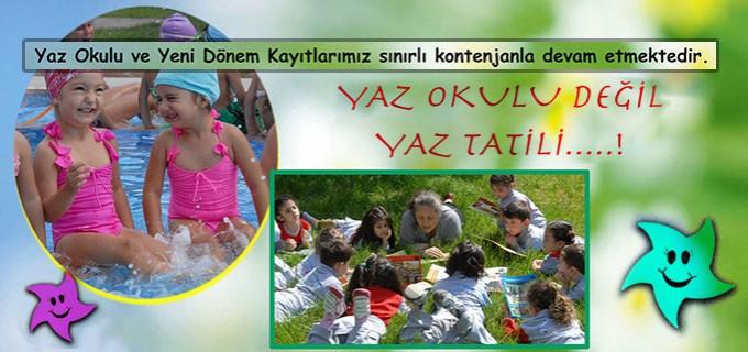 yaz_okulu